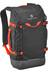 Eagle Creek No Matter What Top Load Backpack black